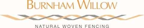 Burnham Willow