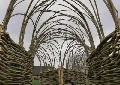 Burnham_Willow_Arch_8.1