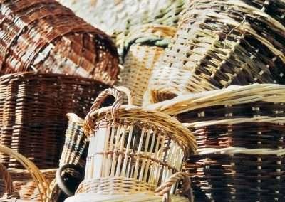 Burnham_Willow_Baskets