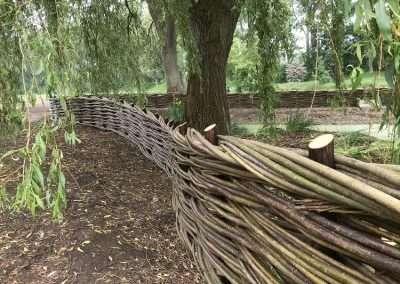 Burnham_Willow_Fencing_11