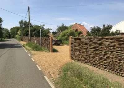 Burnham_Willow_Fencing_12