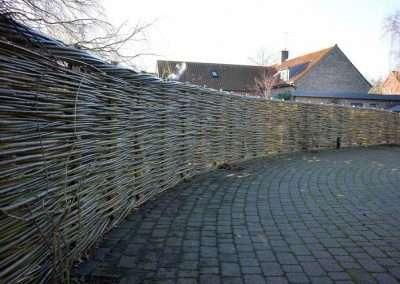 Burnham_Willow_Fencing_16