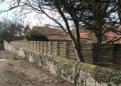 Burnham_Willow_Fencing_18