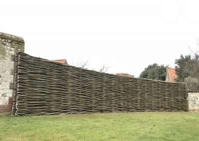 Burnham_Willow_Fencing_19