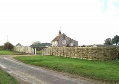 Burnham_Willow_Fencing_20-1