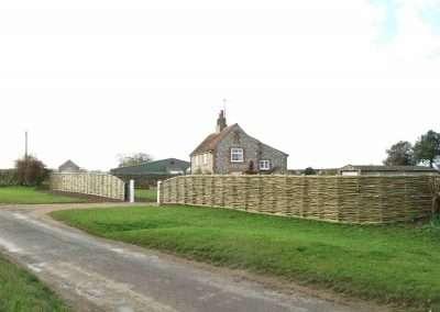 Burnham_Willow_Fencing_20