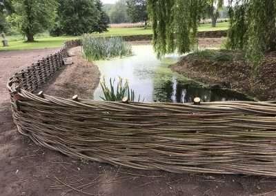 Burnham_Willow_Fencing_21