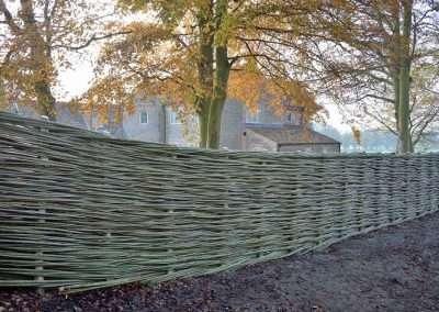 Burnham_Willow_Fencing_25