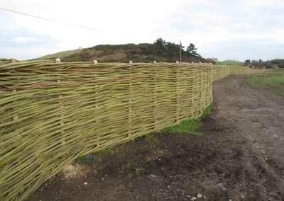 Burnham_Willow_Fencing_26 (2)