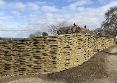 Burnham_Willow_Fencing_3
