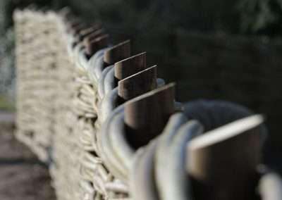 Burnham_Willow_Fencing_37