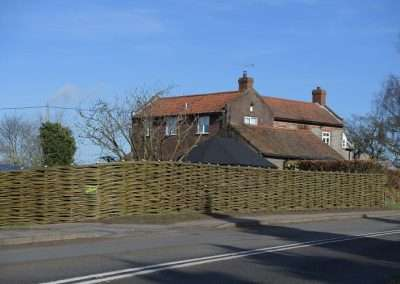 Burnham_Willow_Fencing_39