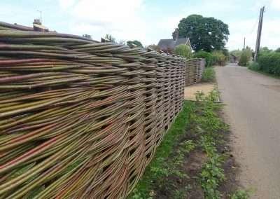 Burnham_Willow_Fencing_40