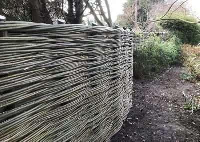 Burnham_Willow_Fencing_5-1
