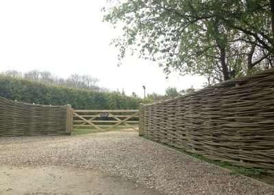 Burnham_Willow_Fencing_6 (2)-1