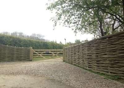 Burnham_Willow_Fencing_6 (2)
