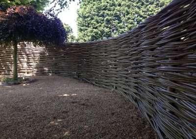 Burnham_Willow_Fencing_8