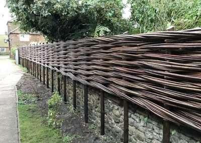 Burnham_Willow_fence_47