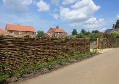 Burnham_Willow_fences_49