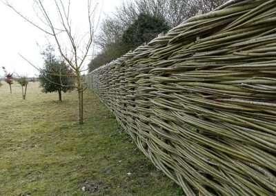 Burnham_Willow_fencing _57 (2)